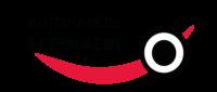 Autohandel Beernaert